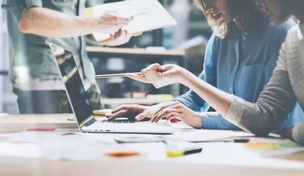 Las nuevas generaciones de marketeros siguen prefiriendo la seguridad laboral al vanguardismo