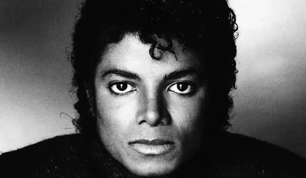 10 anuncios que demuestran que Michael Jackson no solo era el rey del pop