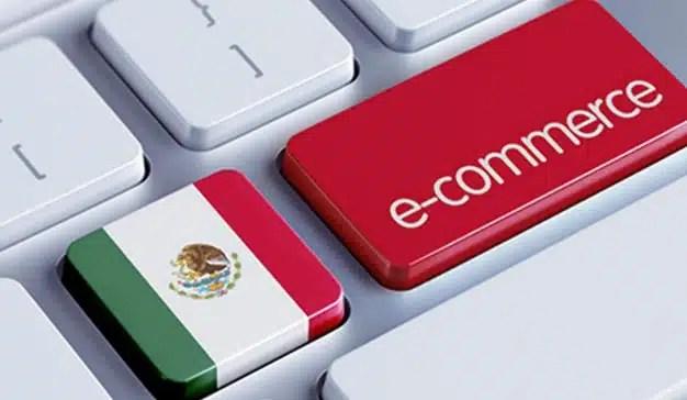 La nueva normativa de e-commerce mexicana podría dejar fuera a las Pymes