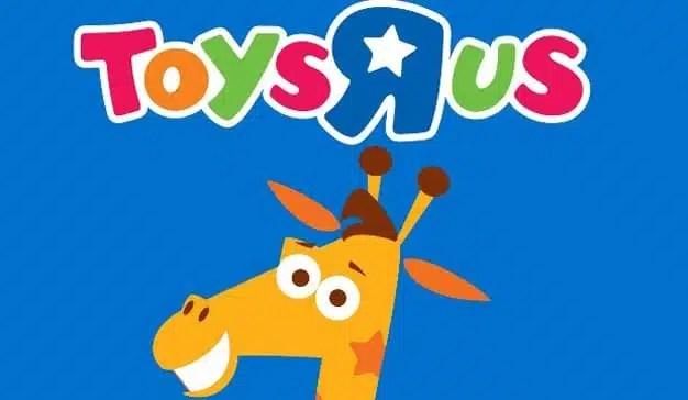 """Toys """"R"""" Us continúa su negocio en España y en Portugal tras ser adquirida por Green Swan"""