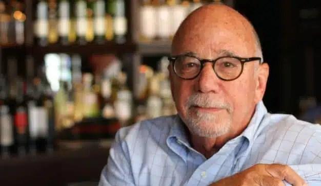 Bob Hoffman: