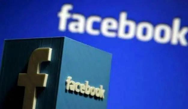 Facebook busca contratar un director de política de derechos humanos