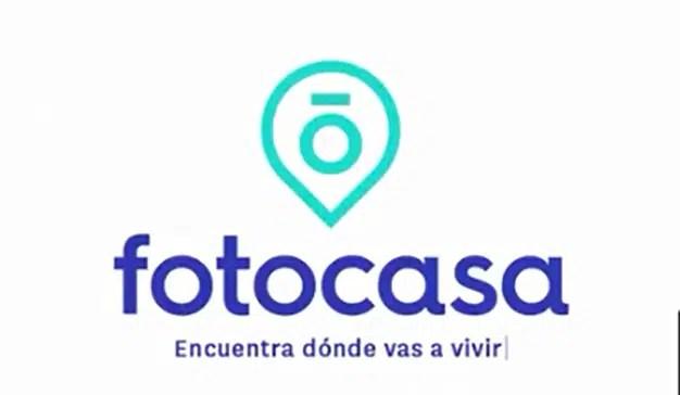 La Nueva Campa A De Fotocasa No Te Busca Una Casa Te