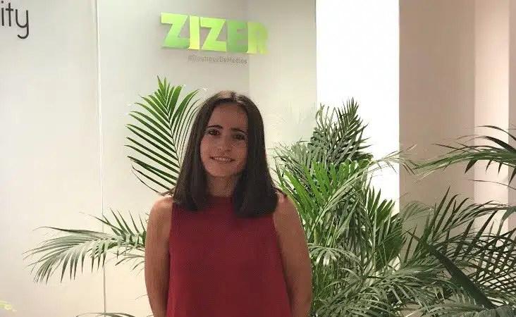 ZIZER refuerza el área de inbound marketing