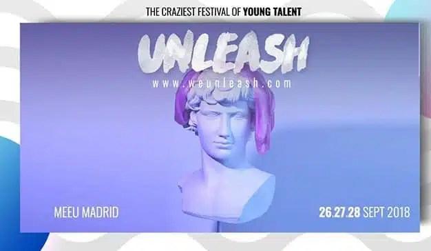 El mayor festival de talento joven llega a Madrid