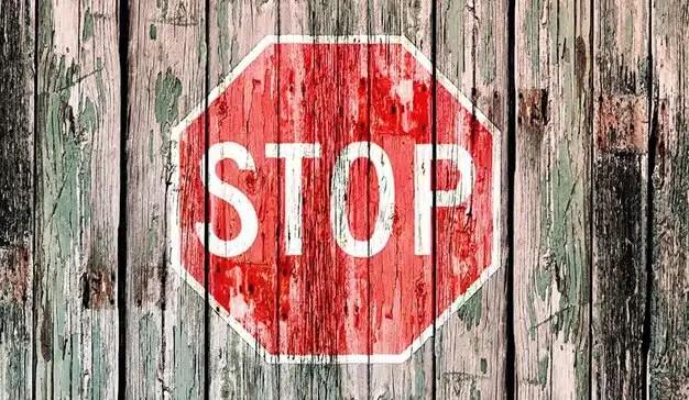 Casi el 30% de los profesionales del marketing y la publicidad utiliza ad blockers