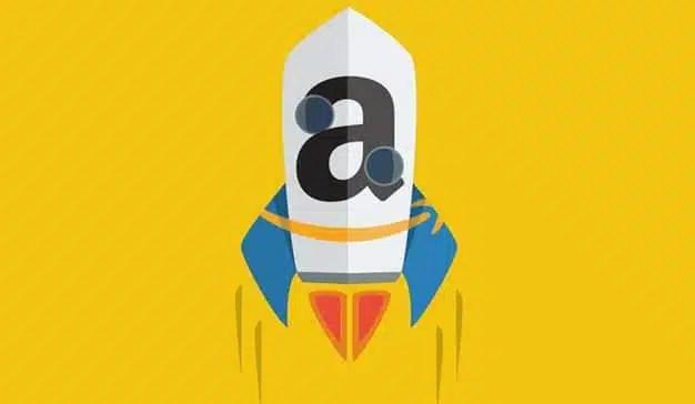 3 pilares del pasado (y del presente) con los que Amazon mira al futuro