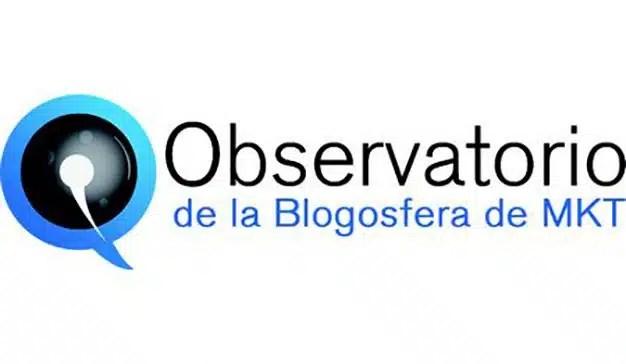 El Observatorio de la Blogosfera de Marketing confirma a los miembros del jurado para la IX edición de sus premios anuales