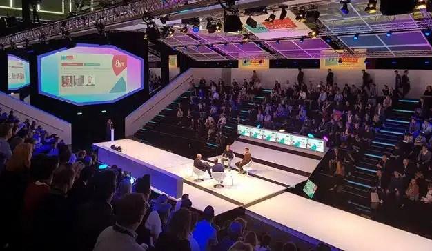 DMEXCO 2018: ¿la feria de lo digital que se centra en el cliente y el consumidor final?
