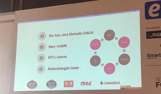 Influyentes, no influencers: así brilla la estrategia de contenido de Estrella Galicia