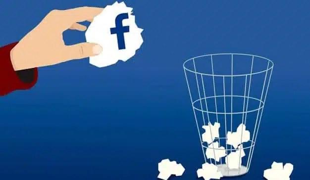 Las consecuencias de Cambridge Analytica: Facebook, la compañía en la que menos confían los consumidores
