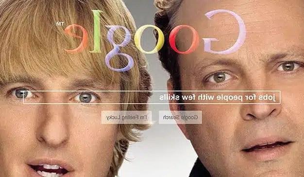 Los 4 trucos de Google para crear una cultura empresarial envidiable