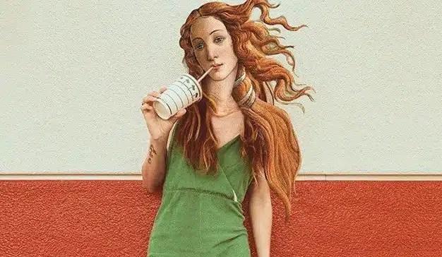 DMEXCO: Los millennials no son esos que los (zoquetes) marketeros se imaginan