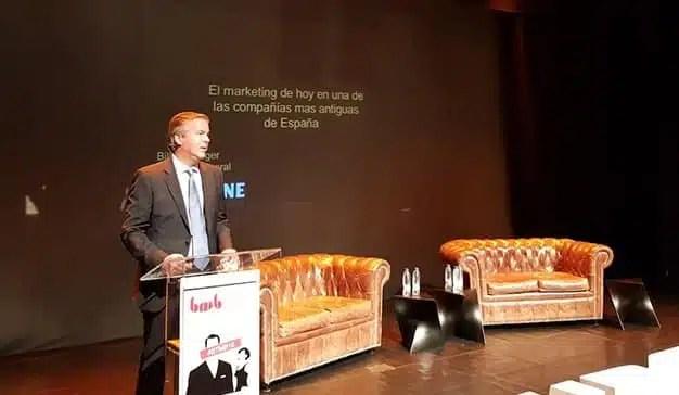 Grupo Osborne: el marketing de hoy en una de las compañías más antiguas de España