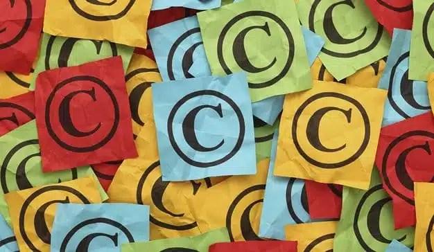 Las luces y oscuridades de la nueva reforma europea sobre propiedad intelectual