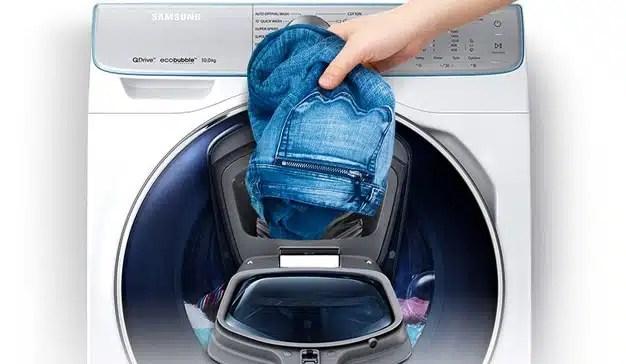 Samsung protagoniza las portadas de 5 diarios nacionales reivindicando la equidad en el hogar