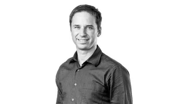 Sergi Capdepón ha sido nombrado nuevo Director de Data&CRM de Proximity en España