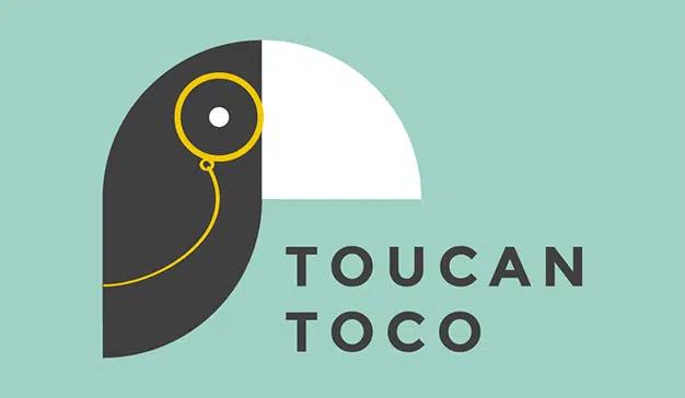 Toucan Toco llega a España para ayudar a las compañías a visualizar y gestionar sus datos