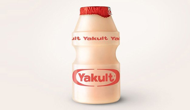 Netflix agota las existencias de un yogur bebible en Japón tras aparecer en una de sus películas