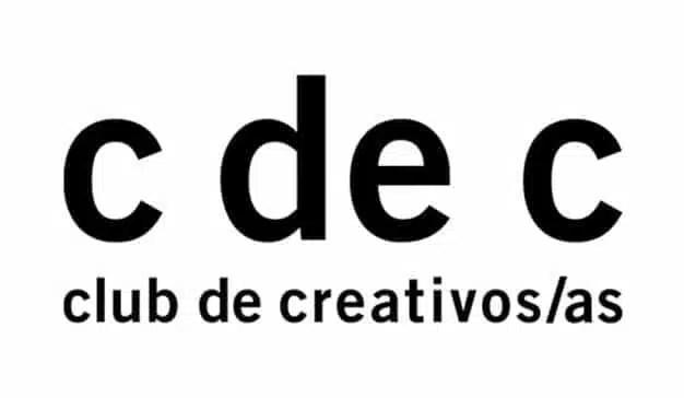"""""""Educando en Creatividad"""", la apuesta por la formación del c de c"""