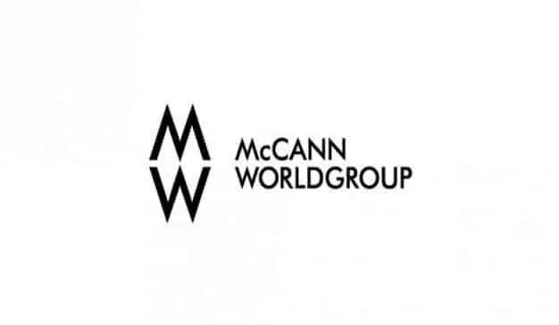 McCann Worldgroup, la Red con más mercados premiados en América Latina en los Effie Latam 2018