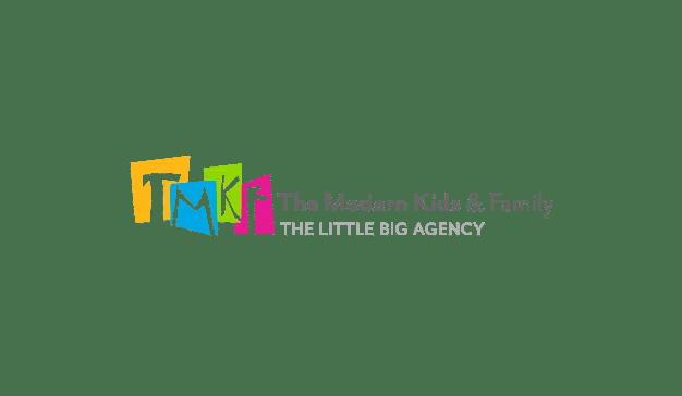 The Modern Kids gana la cuenta de 35º concurso escolar del grupo social Once