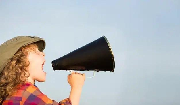 Los consumidores quieren que las marcas hablen de seguridad y privacidad