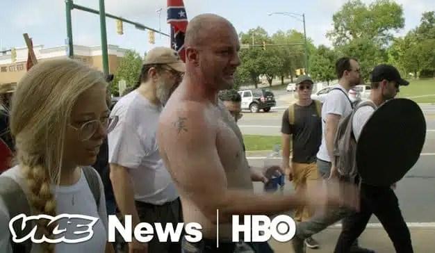 """""""Vice News Tonight"""" se sitúa como lider de noticiarios nocturnos con 4 premios Emmy"""