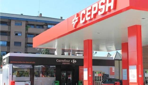 carrefour_express_cepsa