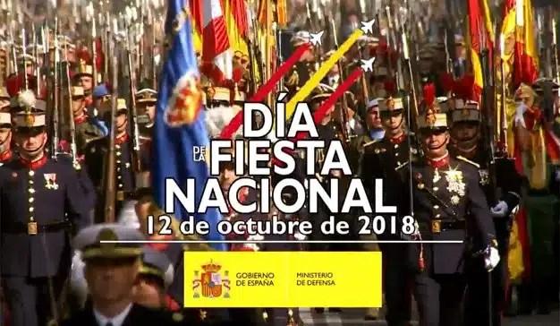 dia_fiesta_nacional