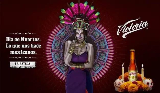 WT y Victoria enamoran con terroríficas campañas y se llevan el oro en los Effie Latam