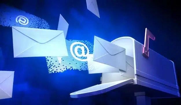 Así puede optimizar sus campañas de email marketing y sacar el máximo beneficio