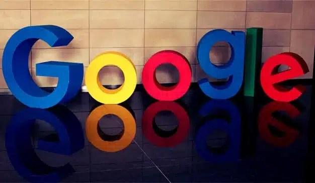 ¿Vacas flacas al acecho de Google? El principio del fin del gigante de internet