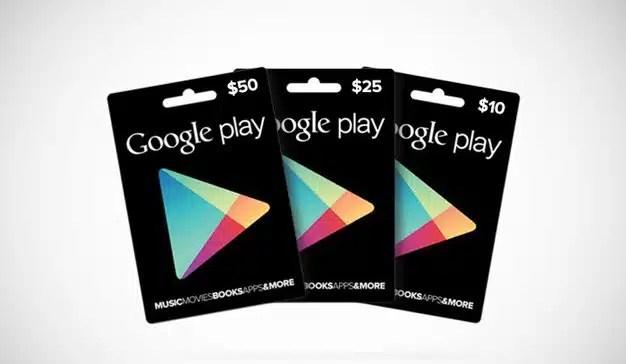 Google licencia Play Store para paliar los efectos de la histórica sanción de Bruselas
