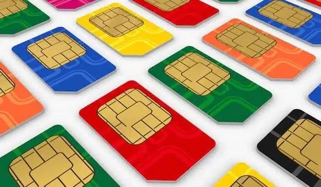 La primera batalla de la guerra de las telecomunicaciones ya tiene ganadores