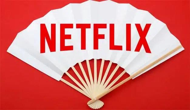 Así echó Netflix sus tentáculos en más de 190 países en apenas 7 años