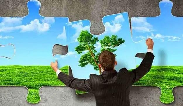 sostenibilidad de marca