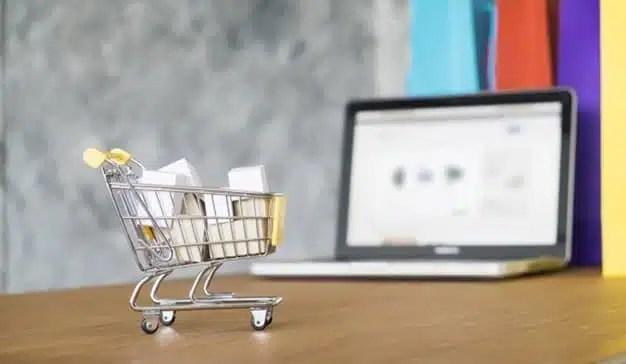 Atención retailers: tener más de un retargeting partner puede ser peligroso