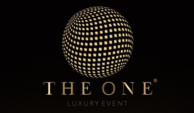 El gran escaparate de las marcas de lujo: The One Luxury Event