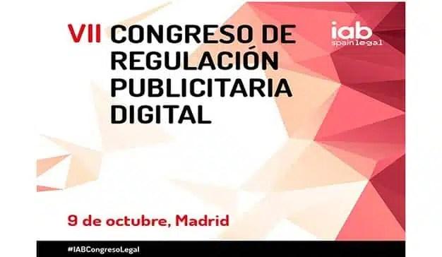 La protección de datos y gestión de la privacidad digital serán los temas protagonistas