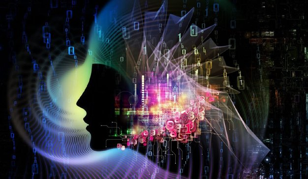 Diseñar, medir y optimizar las experiencias digitales en 100 milisegundos