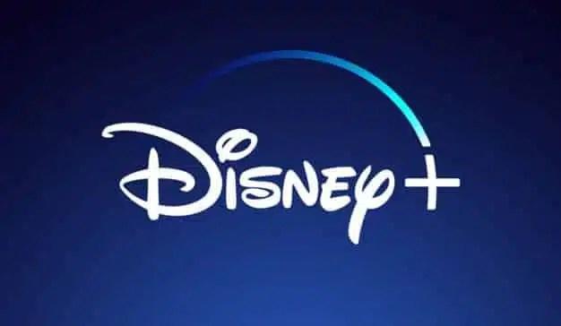 Disney +, una amenaza real para Netflix