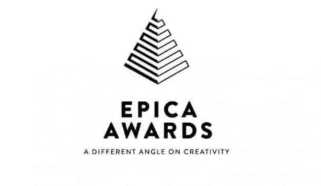 11 candidaturas españolas en la shortlist de Epica Awards