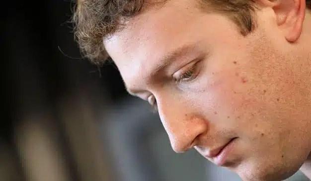 Este estudio siembra (de nuevo) la duda sobre las métricas de Facebook