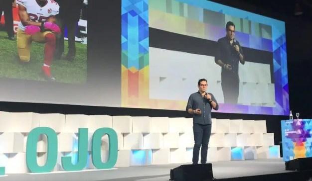 4 lecciones del manual de Twitter para marcas en busca de relevancia