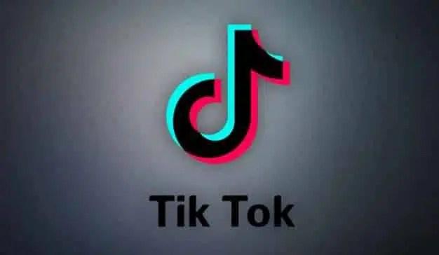 Resultado de imagen para TikTok