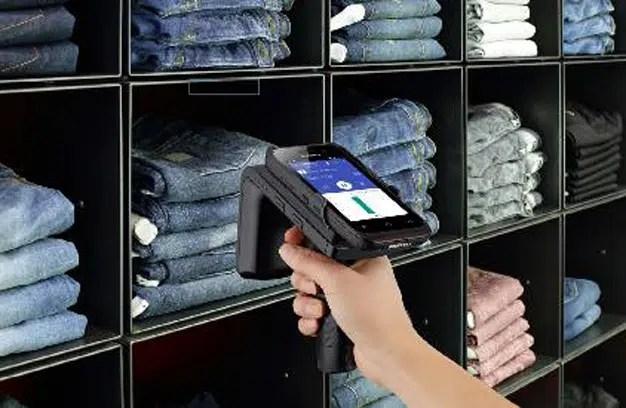 , La Realidad Aumentada juega un papel clave en la digitalización del sector retail – Virtualizar.cl realidad aumentada Chile, Realidad Virtual y Realidad aumentada - Virtualizar -  Chile, Realidad Virtual y Realidad aumentada - Virtualizar -  Chile