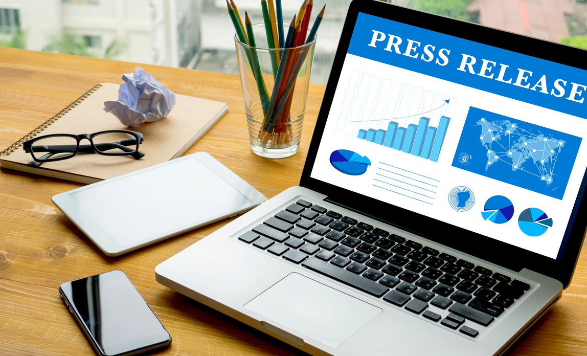 Image result for press releases