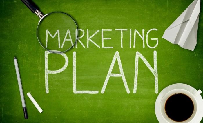 Image result for marketing plan