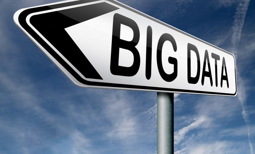 medium resolution of  array understand your customers better with big data marketing donut rh marketingdonut